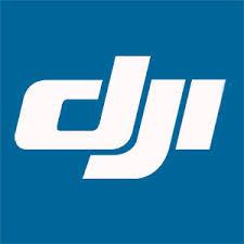 DJI-firmware upgrade v3.06