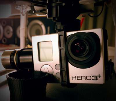 GoPro-with-mod-lens